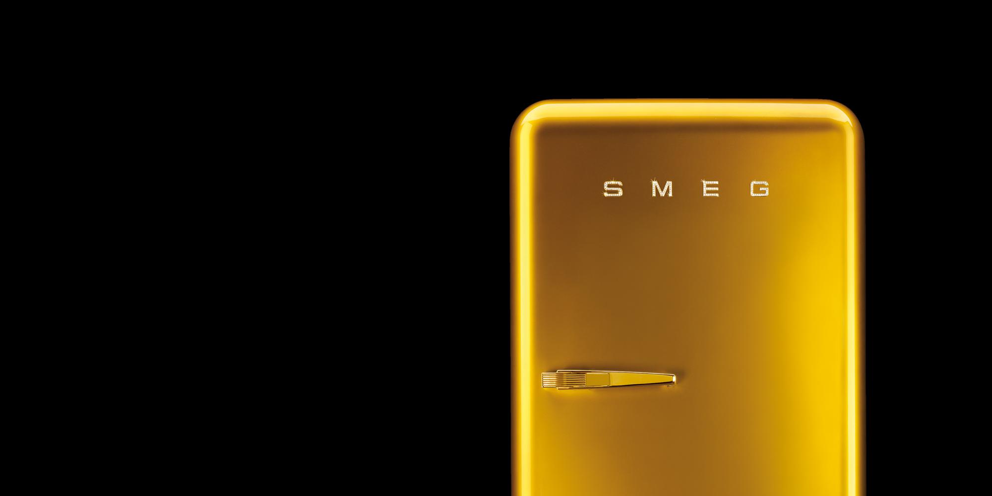 smeg-gold-2000X1000